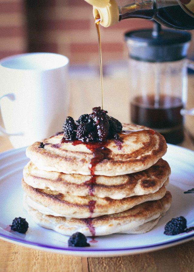 Buckwheat-pancakes-mulberries-01