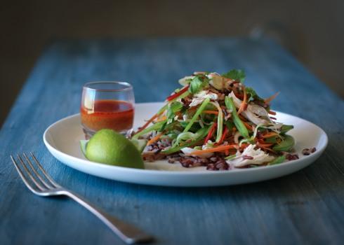 Thai-coconut-chicken-salad-6